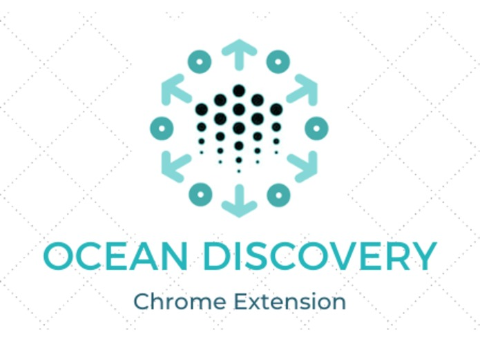 Ocean Discovery Chrome Extension – screenshot 4