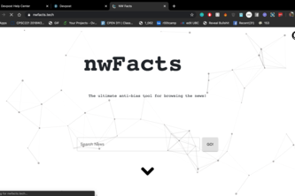 nwfacts