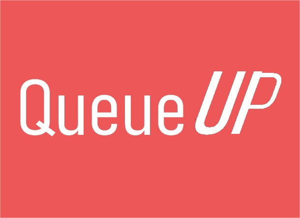 Queue Up! – screenshot 1