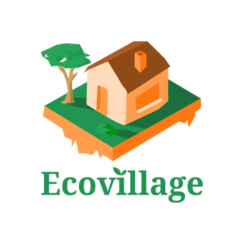 EcoVillage – screenshot 1