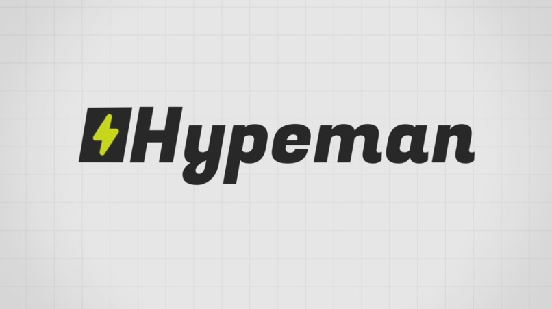 Hypeman – screenshot 1