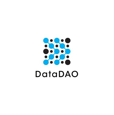 DataDAO – screenshot 4