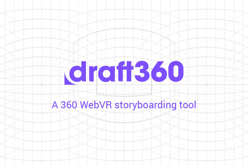 draft360 – screenshot 1