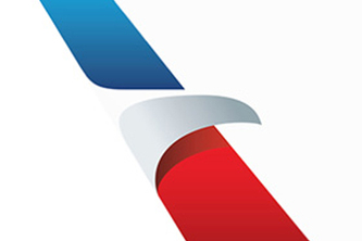 American Airlines Centralized App