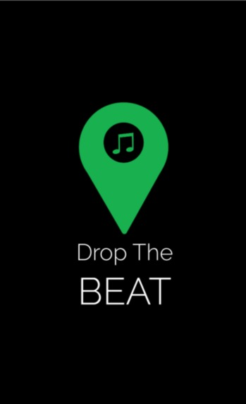Drop The Beat  – screenshot 1