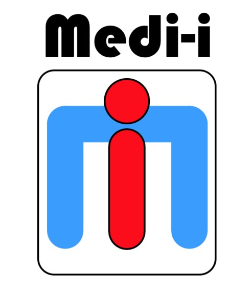 Medi-i (Also known as Melanoway) – screenshot 1