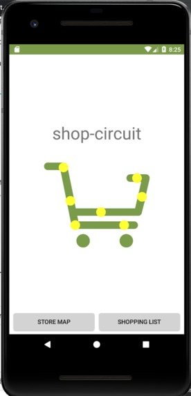 shop-circuit – screenshot 3