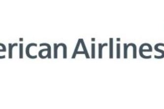 BestService - American Airlines
