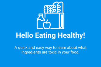 Food Toxicity Scanner