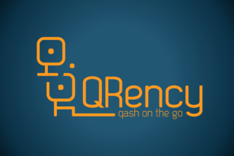 QRency