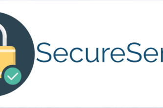 SecureSense