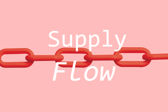 Supply Flow