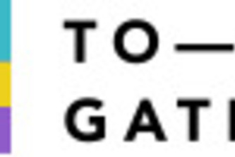 To-Gather