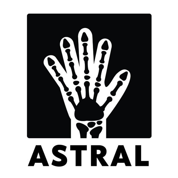 Astral – screenshot 1