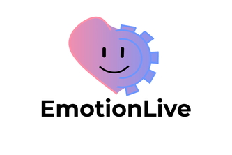 EmotionLive