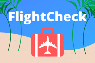 FlightCheck