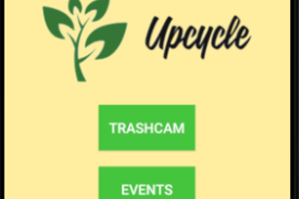 Upcycle Environmental