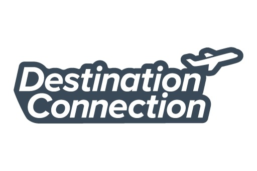 Destination Connection – screenshot 1