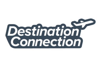 Destination Connection