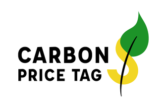 Carbon Price Tag
