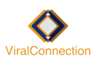 ViralConnection