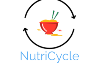 Table 17 - nutriCycle