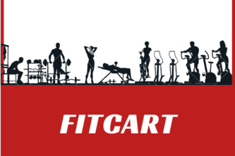 FitCart