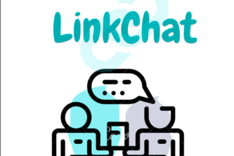 Link Chat