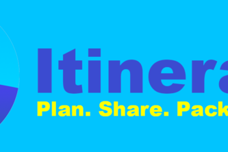 Itinerate
