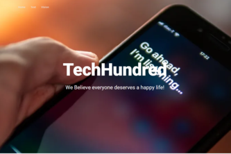 TechHundred