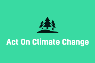 ACTonClimateChange