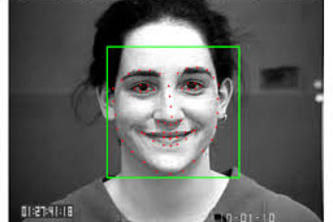 Face Sickness Detection