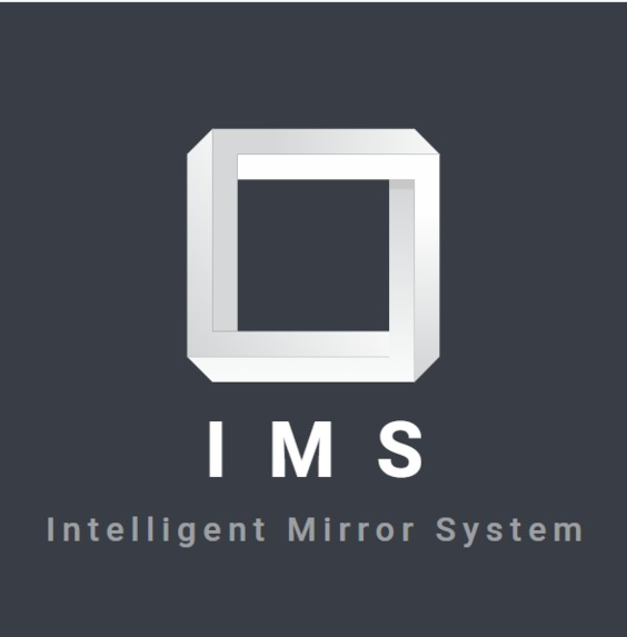 I.M.S (Intelligent, Mirror, System) – screenshot 1
