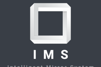 I.M.S (Intelligent, Mirror, System)