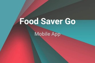 Food Saver Go (codename: FSG)