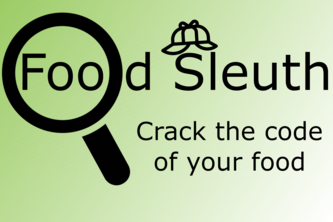 Food Sleuth