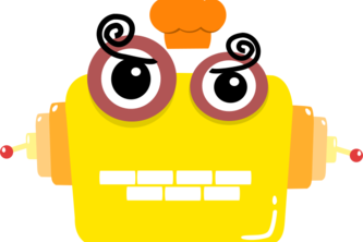 Minion Manager
