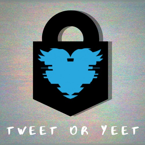 Tweet Or Yeet – screenshot 1