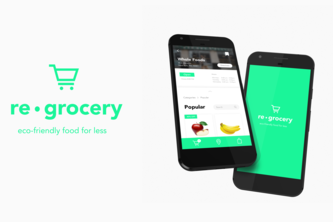 re.grocery