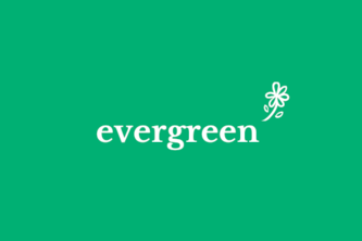 evergreen: Business Lending Platform