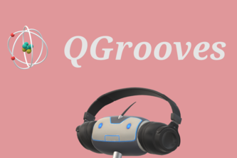 QGrooves