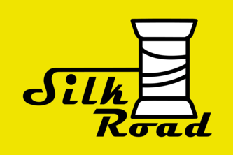 Silk Road Repository (by Ben, Charles, Cathlyn, Jeff)