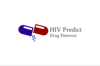 HIV Regulator