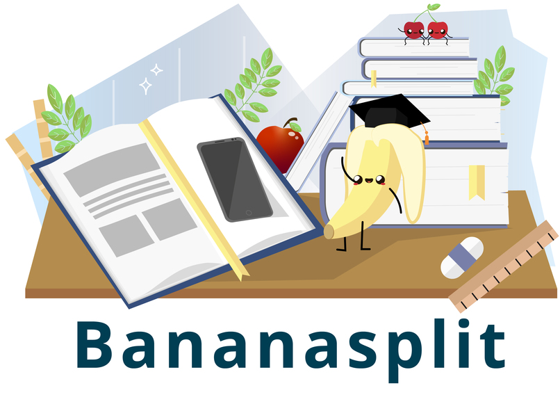 1_019_d-e-learning_508_eLearning_Bananasplit – screenshot 1