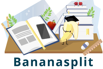 1_019_d-e-learning_508_eLearning_Bananasplit