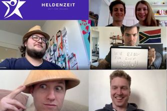 46_Gamification_Heldenzeit