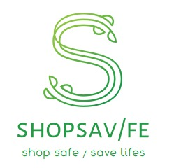 17_SupermarktStatus_Shopsafe – screenshot 1