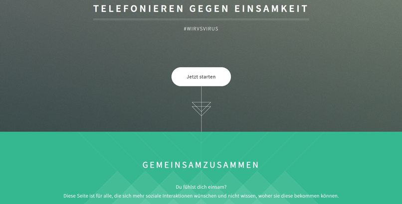 018_mental_health_Telefonpartner*innen_gegen_Einsamkeit – screenshot 2