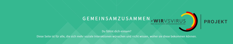 018_mental_health_Telefonpartner*innen_gegen_Einsamkeit – screenshot 3