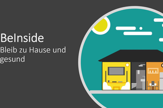 1_046_a_gamification_BeInside